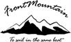 ホームページ作成・更新・運用のFrontMountain